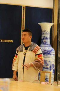 Wan Shun